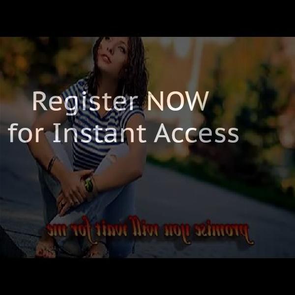 Free chat line Dubbo Australia