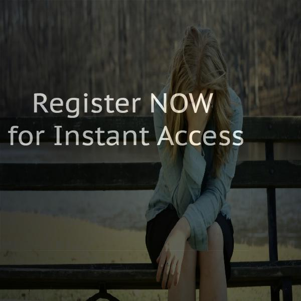 Free online chatting websites in Palmerston