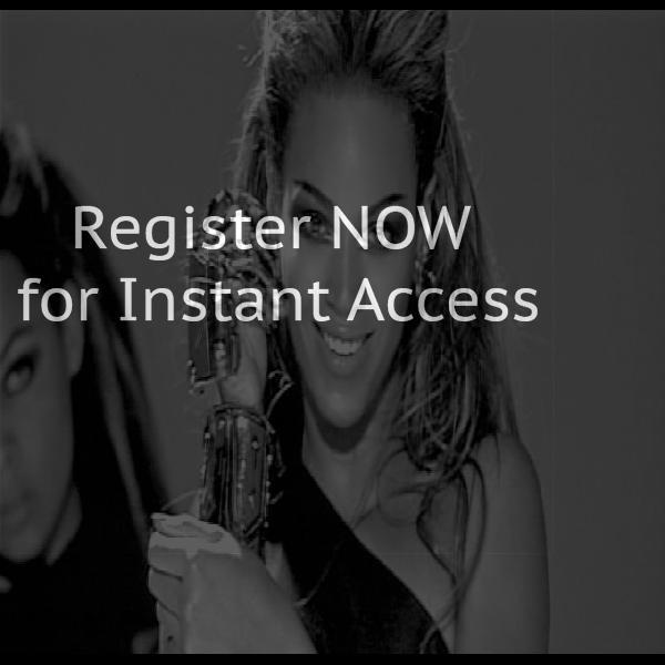 Brantley Bundaberg concert dates 2013