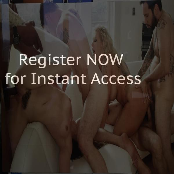 Shepparton asian chat rooms