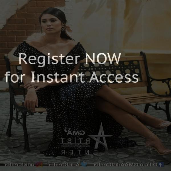 Best free online dating sites in Liverpool without registration