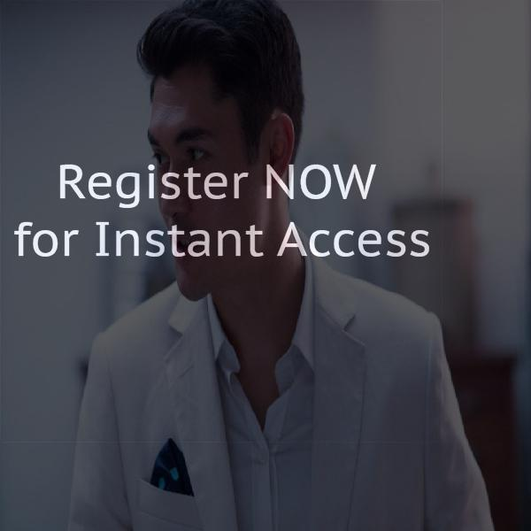 Free chat web site in Australia