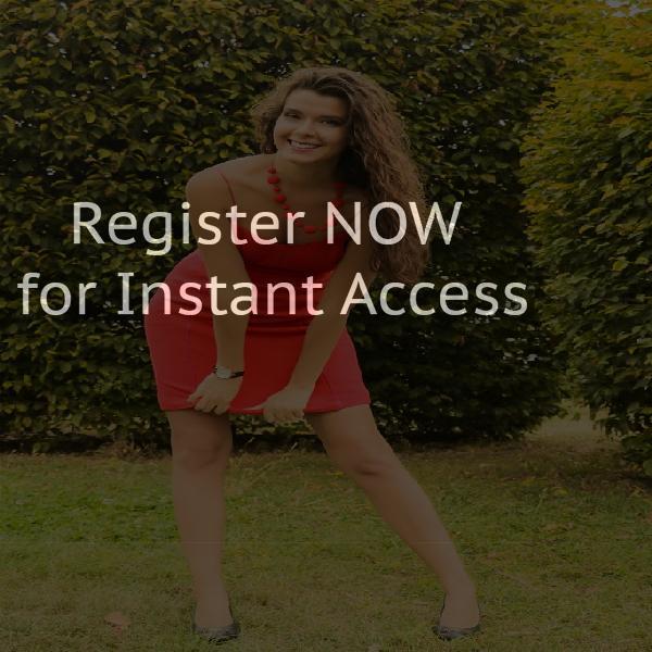New Fremantle dating websites