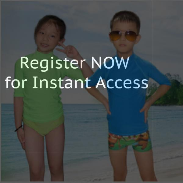 Online chatting without registration in Robina