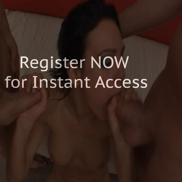 Best free sex sites Caringbah
