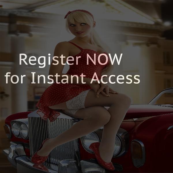 Free sign up facebook in Australia