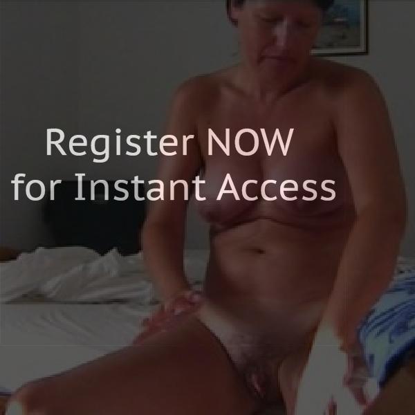 Royal Bundaberg massage sf