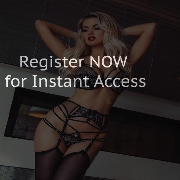 Messege sex in Australia