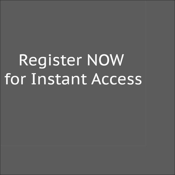 Free advertising online Robina