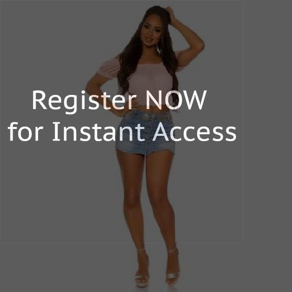 Free indian dating websites Rockhampton