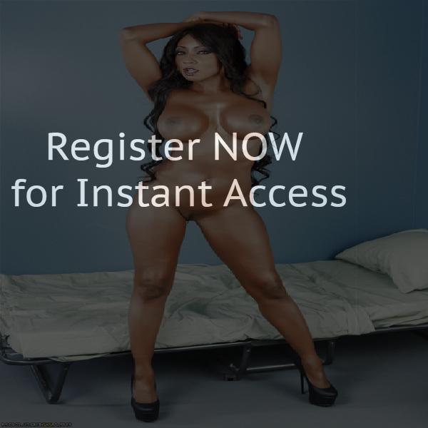 Free online indian sex chat in Australia